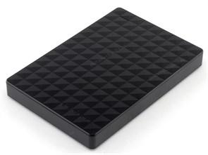 "USB 3.0 HDD 2.5"" 2 TB Seagate Expansion, Black (STEA2000400)"