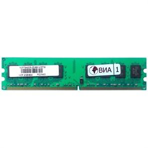DIMM DDR-2 2GB PC2-6400 DDR2-800 NCP