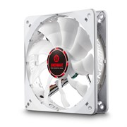 Вентилятор Enermax Cluster Advance 120mm, 500-1800rpm, 8~21dBA (UCCLA12P)