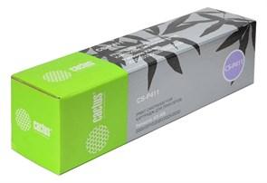 К-ж Panasonic KX-FAT411A для KX-MB2000/2010/2020/2030, Cactus (CS-P411)