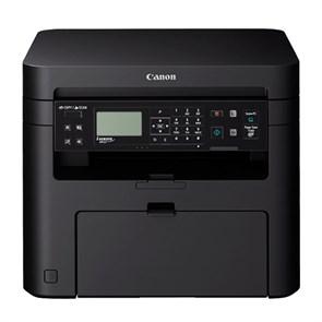 Canon i-SENSYS MF231 (A4, принтер/сканер/копир лазерный, <к-ж 737>)