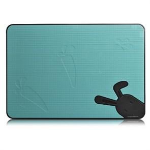 """Подставка (охлаждение) для ноутбука Deepcool N2 17"""" """"Kawaii Style"""" (вентилятор 180x15мм)"""