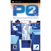PQ2 Practical Intelligence (PSP)