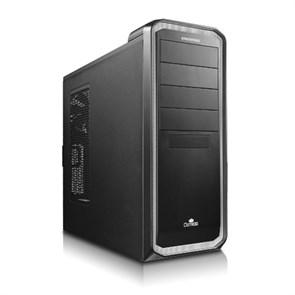 ATX Enermax Ostrog ECA3250-BW (Black-White, до 6x12cm, USB 3.0, w/o PSU)