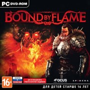 Bound by Flame [PC, Jewel, русские субтитры]