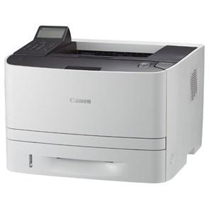 Canon i-SENSYS LBP252dw (лазерный, до 33 стр/ мин, до 1200x1200, двуст. печ., USB2.0, LAN, Wi-Fi, <к-ж 719/719H>)
