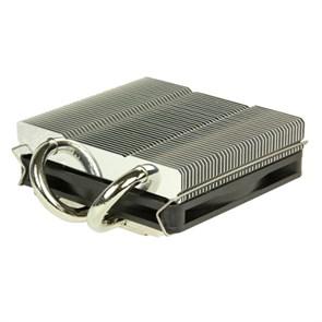 Кулер для S.1155/775/AMD/AM1 Scythe Kodati Rev.B (SCKDT-1100)